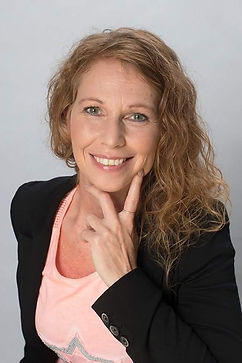 KN-Kropsterpi Karin Nielsen 2.jpeg.JPG