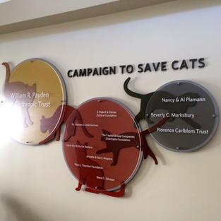 Pasadena Humane Society