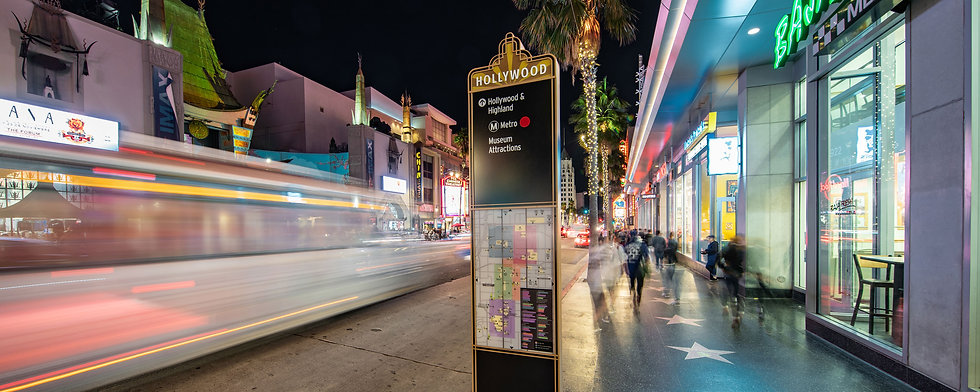 hollywoodwayfinding-stretched.jpg