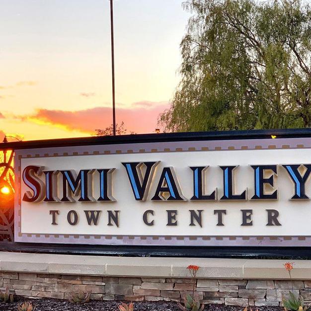 Simi Valley Town Center