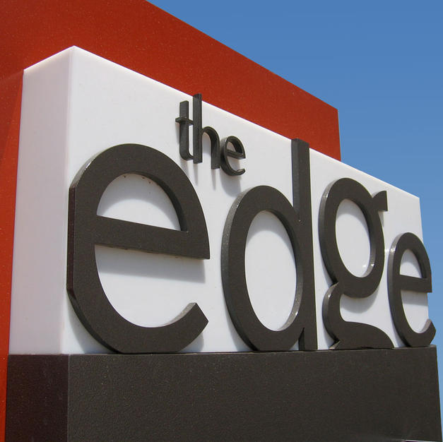 The Edge at Campus El Segundo
