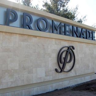 Promenade Temecula