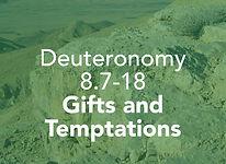 Deuteronomy_pods_Eikev_2.jpg