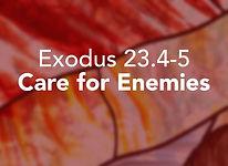 Exodus_pods Mishpatim 3.jpg