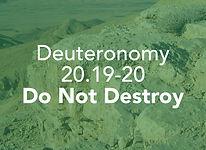 Deuteronomy_pods_Shofetim_2.jpg