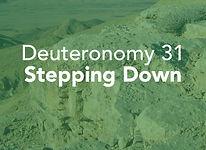 Deuteronomy_pods_Vayeilech_1.jpg