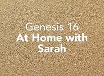 Genesis_pods_Lekh_lekha_3.jpg