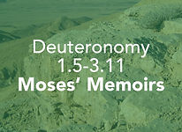 Deuteronomy_pods_Devarim_1.jpg