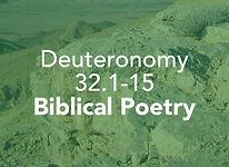 Deuteronomy_pods_Haazinu_1.jpg