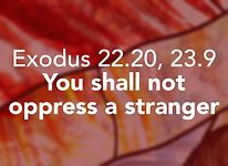 Exodus_pods Mishpatim 1.jpg