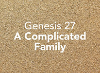 Genesis_pods_Toledot 2.jpg