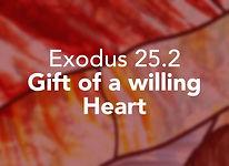 Exodus_pods Terumah 1.jpg