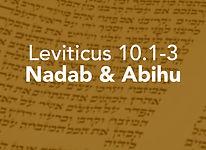 Leviticus_pods_Shemini 1.jpg