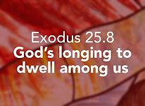 Exodus_pods Terumah 2.jpg