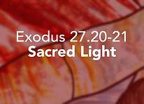 Exodus_pods Tetzaveh 1.jpg