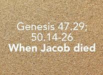 Genesis_pods_Vayechi 3.jpg