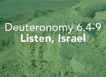Deuteronomy_pods_Va-et chanan_2.jpg