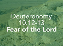 Deuteronomy_pods_Eikev_3.jpg