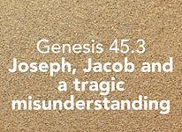 Genesis_pods_Vayigash_1.jpg