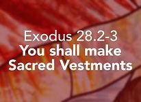Exodus_pods Tetzaveh 2.jpg