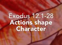 Exodus_pods Bo 1.jpg