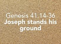 Genesis_pods_Mikeitz_2.jpg
