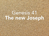 Genesis_pods_Mikeitz_1.jpg