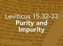 Leviticus_pods_Metzora 2.jpg