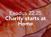 Exodus_pods Mishpatim 2.jpg