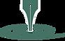 TP logo.tif