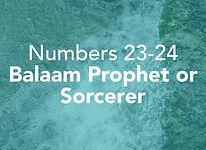 Numbers_pods_Balak_2.jpg