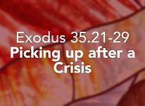 Exodus_pods Vayakheil 2.jpg