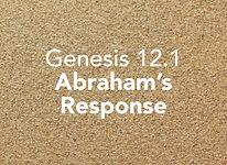 Genesis_pods_Lekh_lekha_1.jpg
