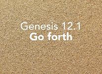 Genesis_pods_Lekh_lekha_2.jpg