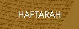 Leviticus_Haftarah.jpg