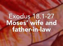 Exodus_pods Yitro 1.jpg