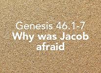Genesis_pods_Vayigash_3.jpg
