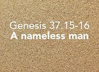 Genesis_pods_Vayishev_2.jpg
