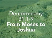 Deuteronomy_pods_Vayeilech_2.jpg
