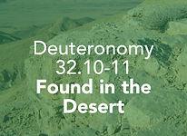 Deuteronomy_pods_Haazinu_2.jpg