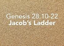 Genesis_pods_Vayetze_1.jpg