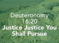 Deuteronomy_pods_Shofetim_1.jpg