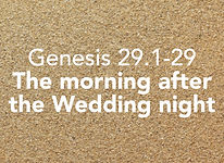 Genesis_pods_Vayetze_3.jpg