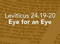 Leviticus_pods_Emor 3.jpg