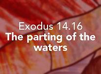Exodus_pods Beshalach 3.jpg