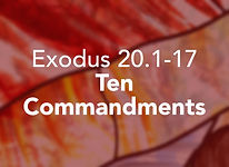 Exodus_pods Yitro 3.jpg