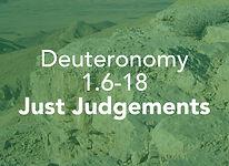 Deuteronomy_pods_Devarim_2.jpg