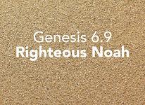 Genesis_pods_Noach 1.jpg