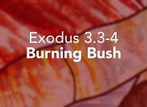 Exodus_pods Shemot 3.jpg