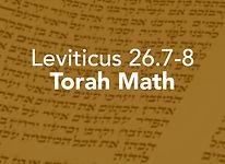 Leviticus_pods_Bechukotai 3.jpg